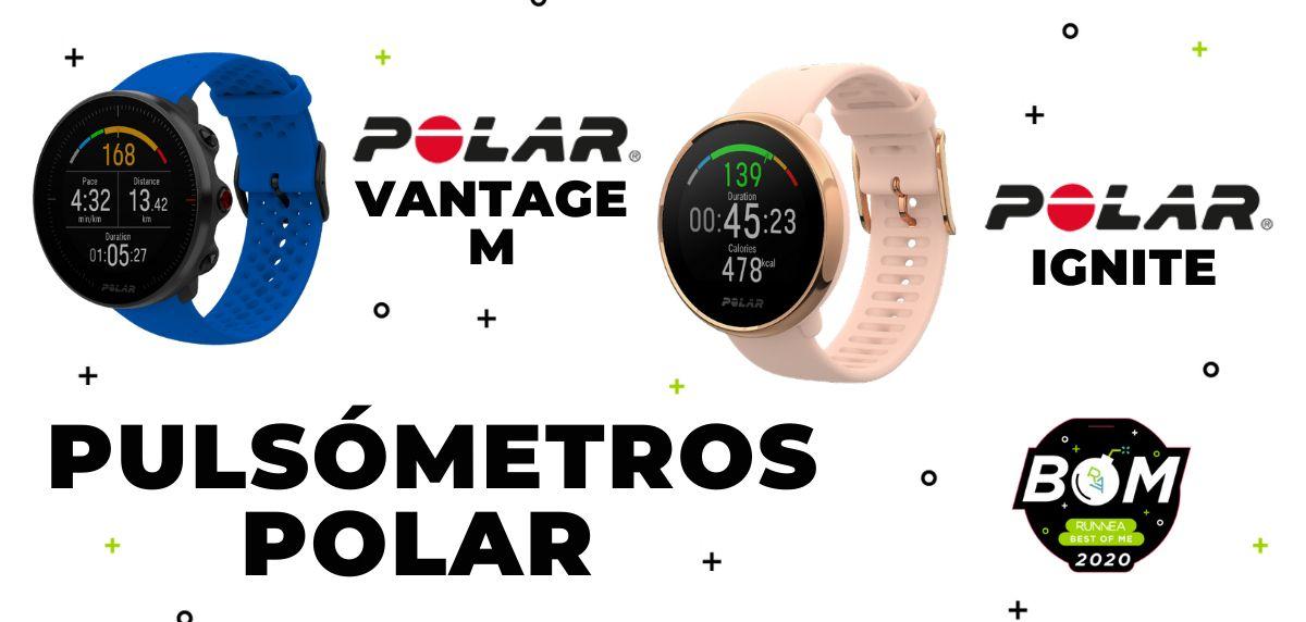 runnea-bom-articulo-premios-pulsómetros