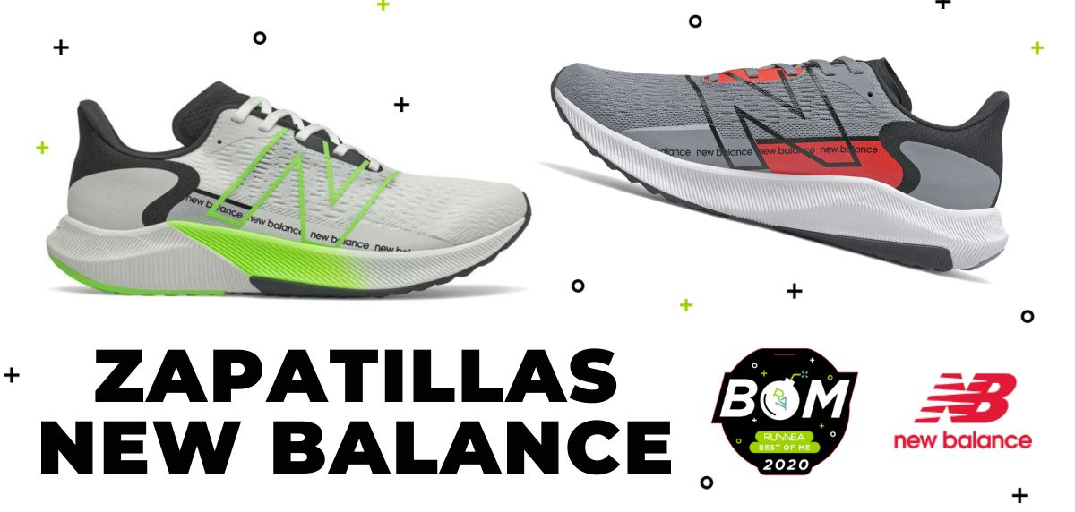 runnea-bom-articulo-premios-zapatillas