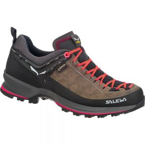 Salewa MTN Trainer 2 Goretex