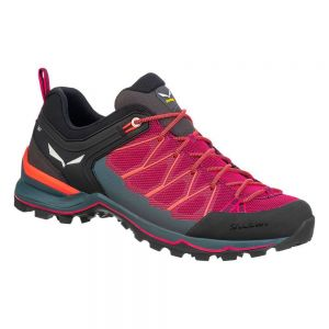 Salewa MTN Trainer Lite