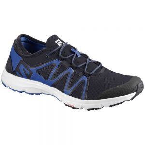 Zapatilla de trekking Salomon Crossamphibian Swift