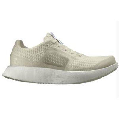 chaussures de running Salomon Index .01