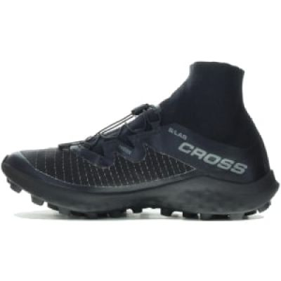 Zapatilla de running Salomon S/LAB CROSS