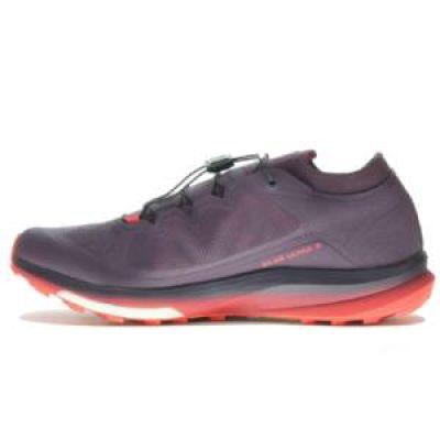chaussures de running Salomon S/Lab Ultra 3