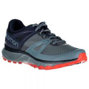 Zapatilla de trekking Salomon Trailster