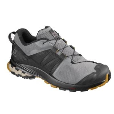 chaussures de running Salomon XA WILD