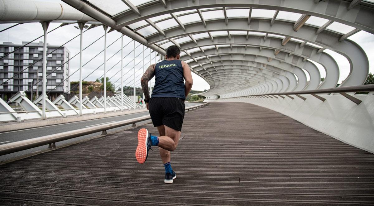 ¿Qué es la biogénesis mitocondrial y cómo afecta al rendimiento deportivo? - foto 1