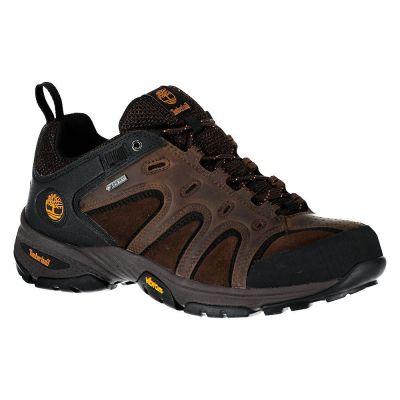Zapatilla de trekking Timberland Ledge Low Leather Goretex D