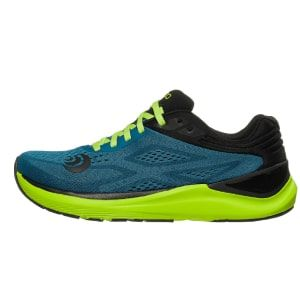 Scarpa da running Topo Athletic Ultrafly 3