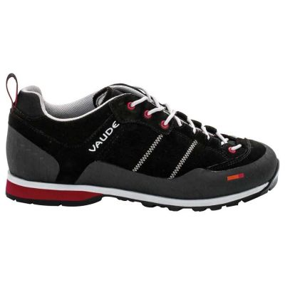 Zapatilla de trekking Vaude Dibona Advanced