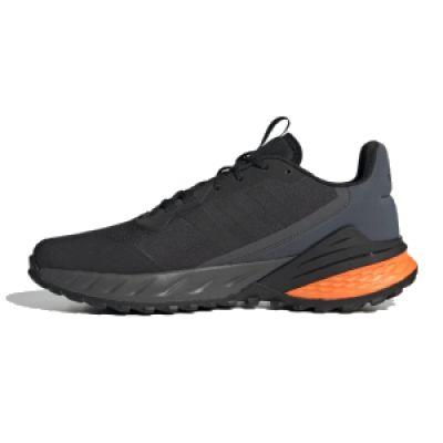 Adidas Response Trail 2.0