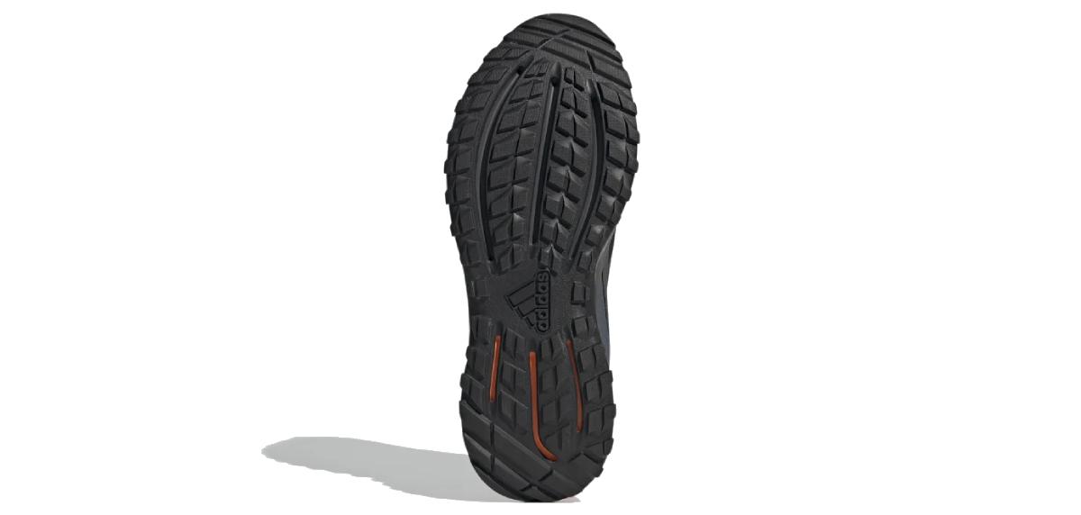adidas Response Trail 2.0, suela