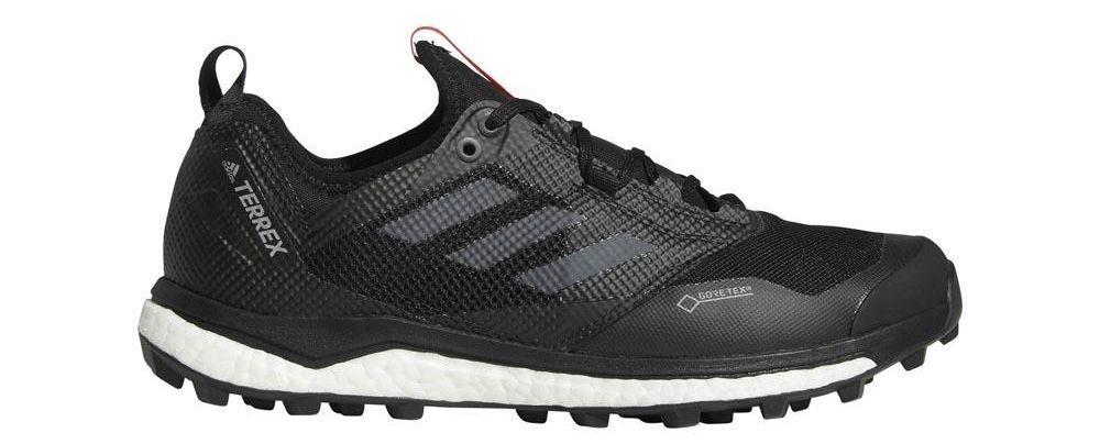 Adidas Terrex Agravic XT Goretex Foto 1