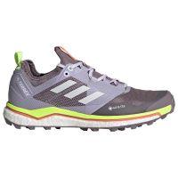 Adidas Terrex Agravic XT Goretex