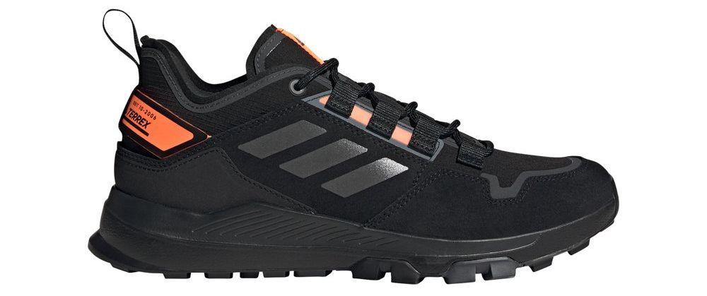Adidas Terrex Hikster Foto 1
