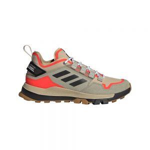 postre Moderar Maravilloso  Adidas Terrex Hikster: Características - Zapatillas trekking | Runnea