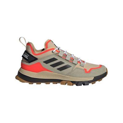 Zapatilla de trekking Adidas Terrex Hikster