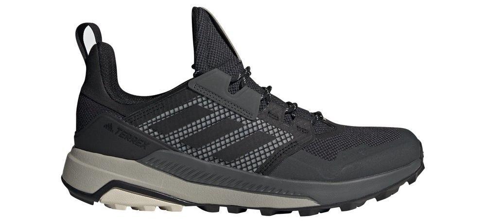 Adidas Terrex Trailmaker Goretex Foto 1