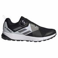 Adidas Terrex Two Boa Goretex