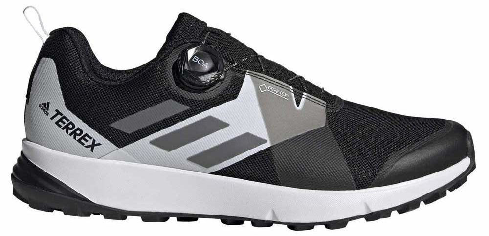 Adidas Terrex Two Boa Goretex Foto 1