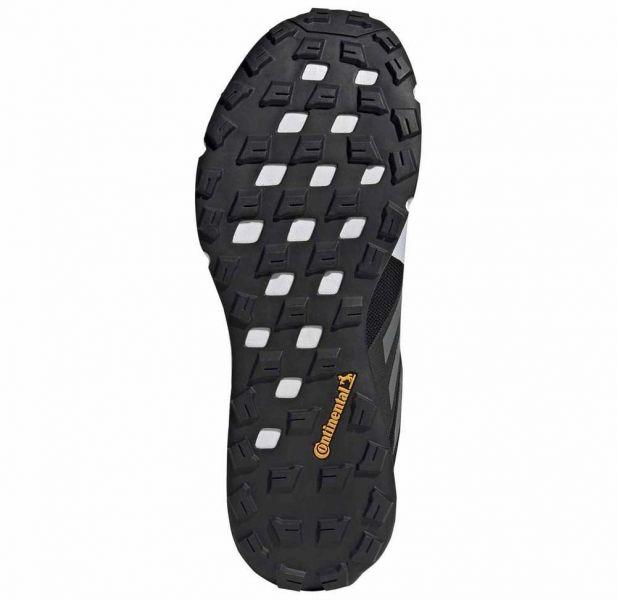 Adidas Terrex Two Boa Goretex Foto 2