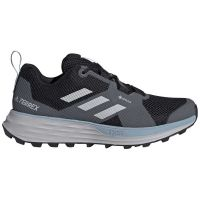Adidas Terrex Two Goretex