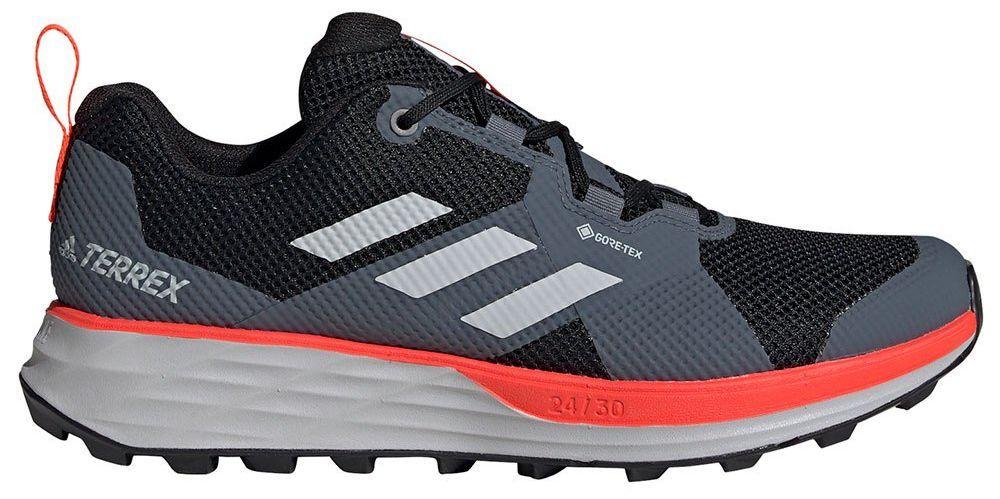 Adidas Terrex Two Goretex Foto 1
