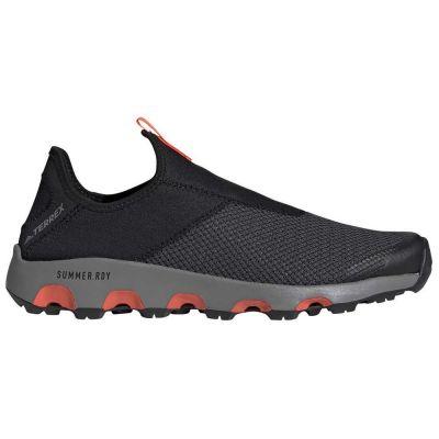 Zapatilla de trekking Adidas Terrex Voyager Slip On Summer.RDY