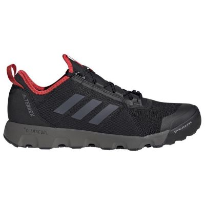 Zapatilla de trekking Adidas Terrex Voyager Speed Summer.RDY