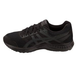 Zapatilla de running Asics GEL-CONTEND 5