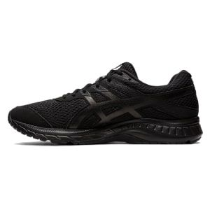Zapatilla de running Asics GEL-CONTEND 6
