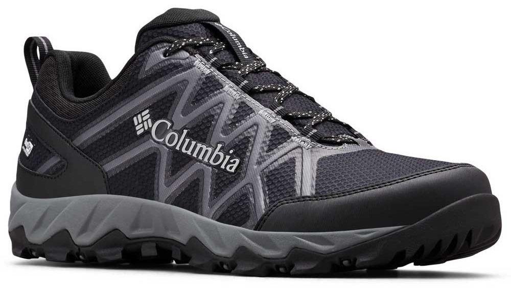 Columbia Peakfreak X2 Outdry Foto 1