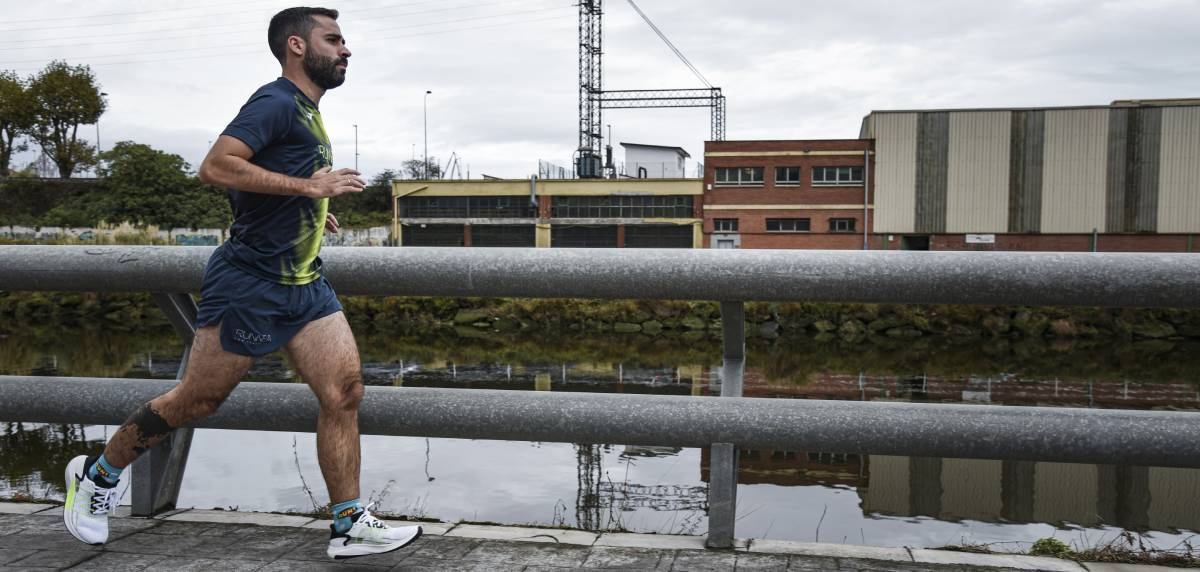 Trotar o correr: ¿Cuáles son sus diferencias? ¿En qué momento aplicarlas?, beneficios