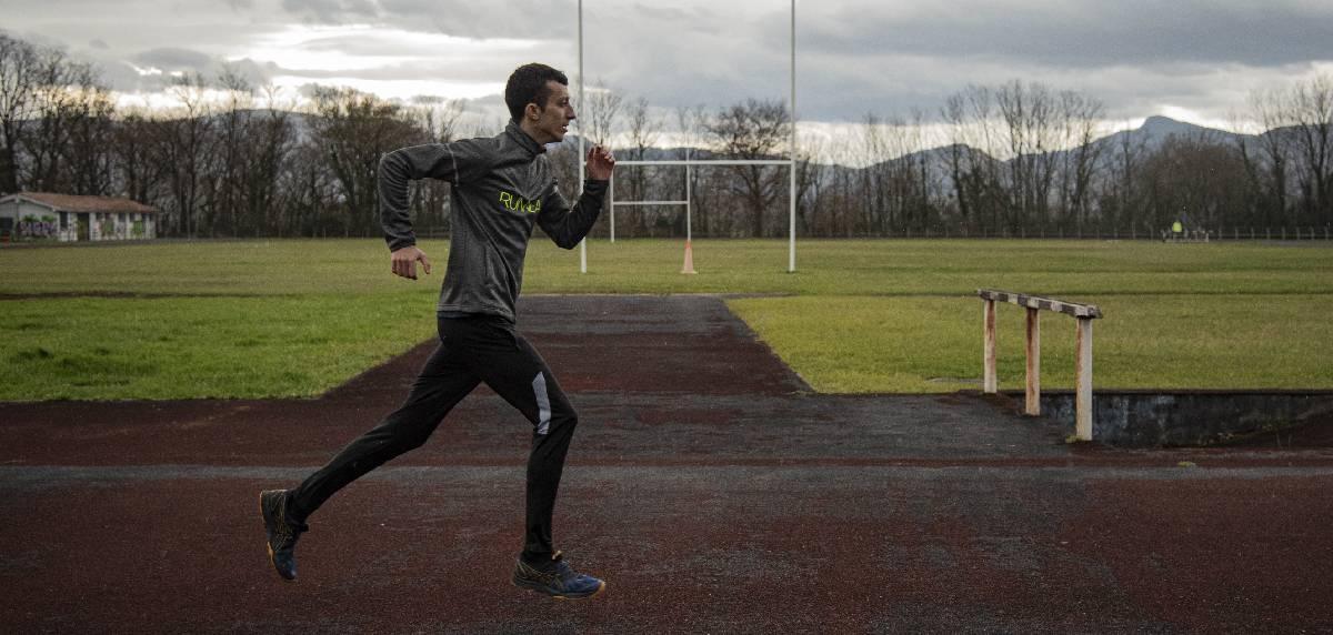 Trotar o correr: ¿Cuáles son sus diferencias? ¿En qué momento aplicarlas?, calorías