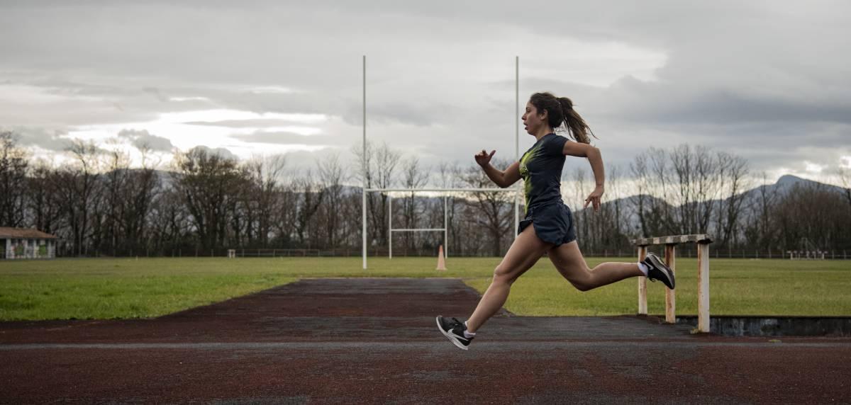 Trotar o correr: ¿Cuáles son sus diferencias? ¿En qué momento aplicarlas?, dudas