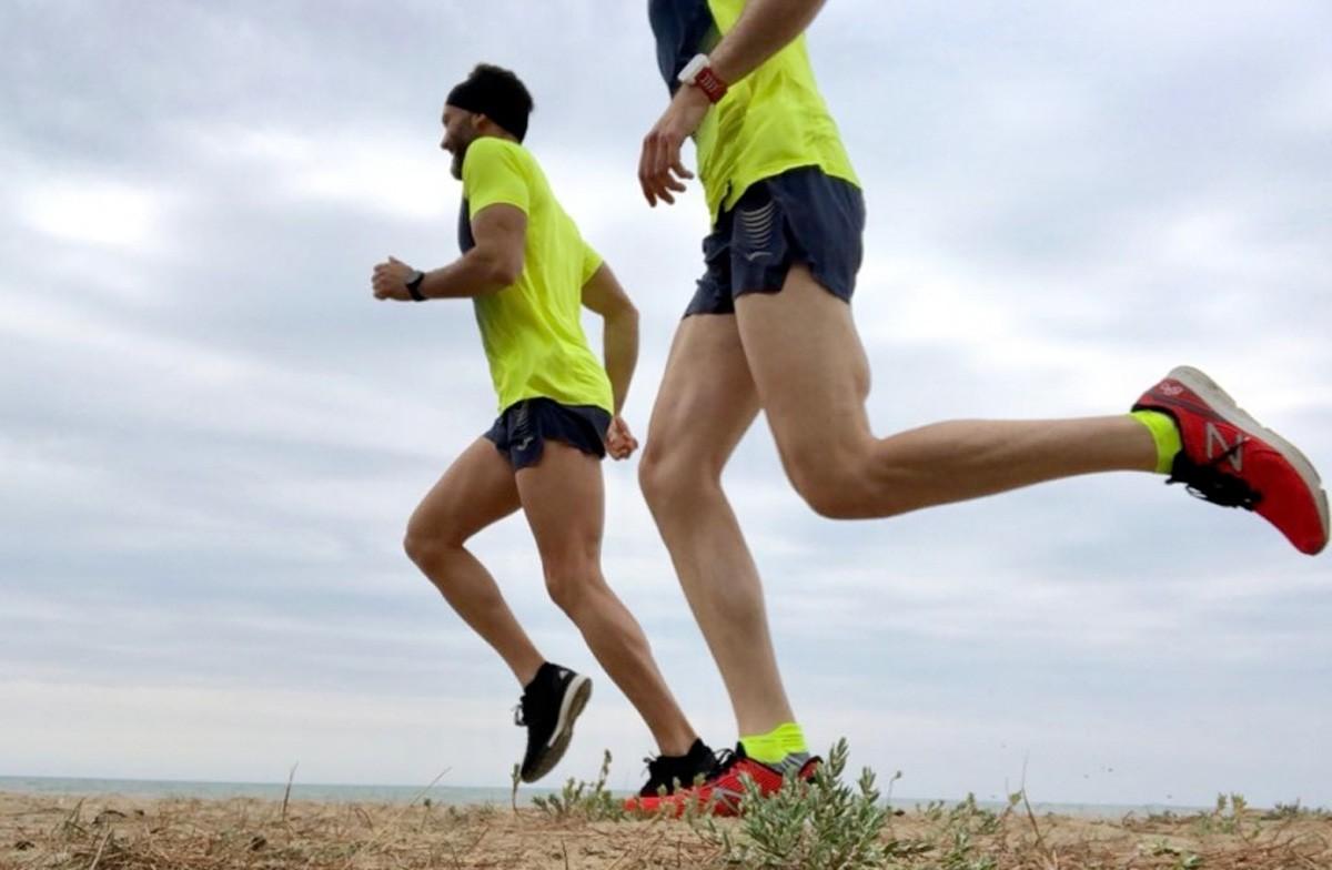 ¿Correr en ayunas nos ayuda a quemar grasa más rápido? - foto 2