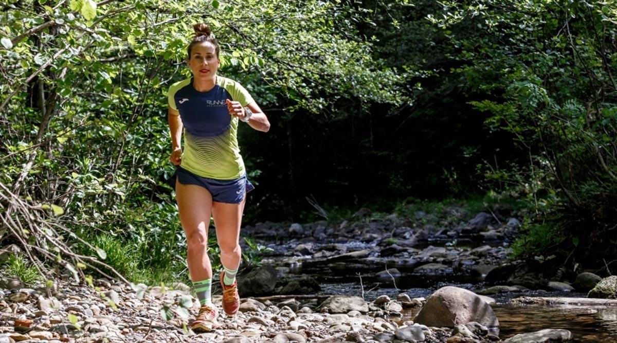 ¿Cuánto tiempo y a qué intensidades hay que salir a correr para adelgazar? - foto 1