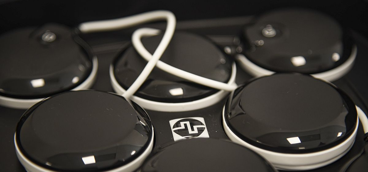 ¿Por qué el electroestimulador Compex SP 6.0 puede ser tu gran aliado? - foto 3