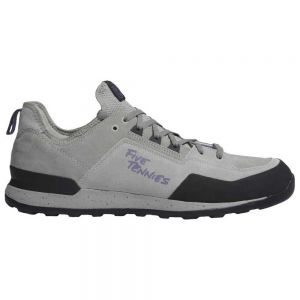 Zapatilla de trekking Five Ten 5.10 Five Tennie