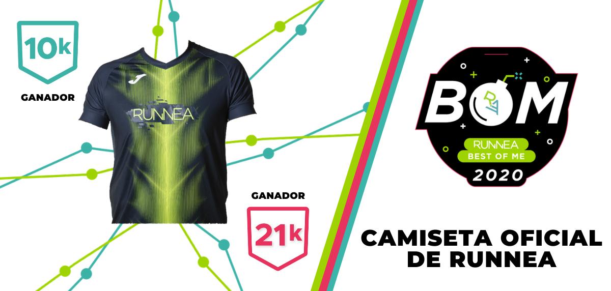 ganadores-runnea-bom-sorteo-camiseta