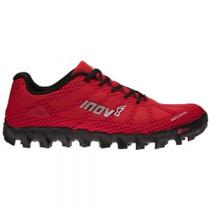 Inov-8 Mudclaw 275 Narrow