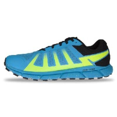 chaussures de running Inov-8 TerraUltra G 270