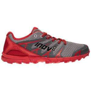 Inov-8 Trailtalon 235 Wide