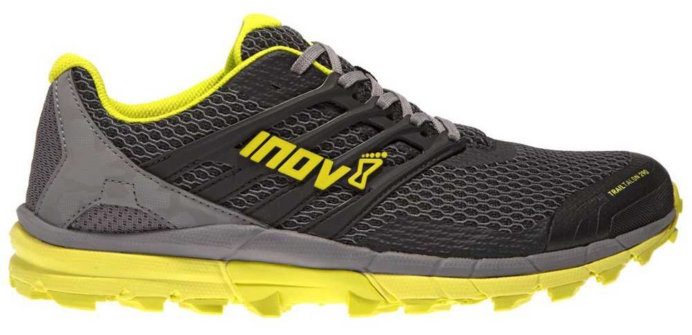 Inov-8 Trailtalon 290 Wide Foto 1
