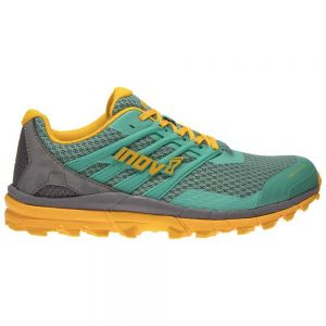 Inov-8 Trailtalon 290 Wide