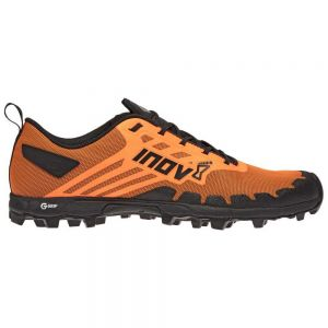 Inov-8 X-Talon G 235 Narrow