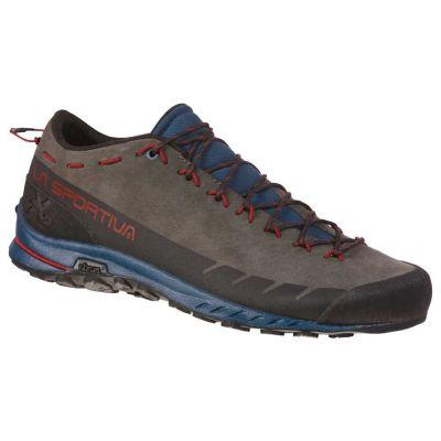 Zapatilla de trekking La Sportiva TX2 Leather