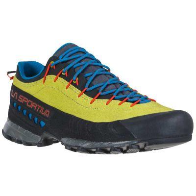 Zapatilla de trekking La Sportiva TX4