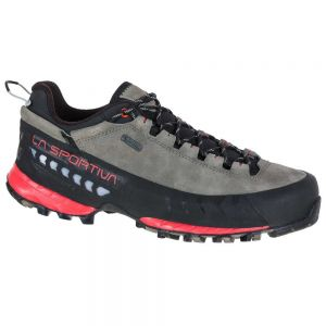 La Sportiva TX5 Low Goretex