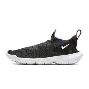 Scarpa da running Nike Free RN Flyknit 3.0 2020
